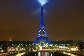 voyage libre a Paris Voyages Lepesteur